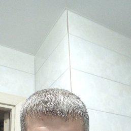 Максим, 34 года, Барнаул