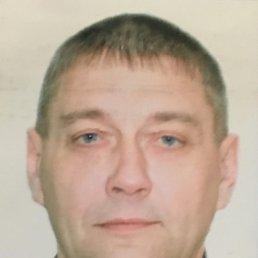 Влад, 57 лет, Балаково