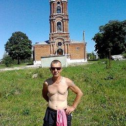 Олег, Рязань, 56 лет