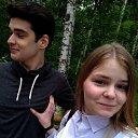 Фото Валерия, Пермь, 19 лет - добавлено 12 декабря 2020 в альбом «Мои фотографии»
