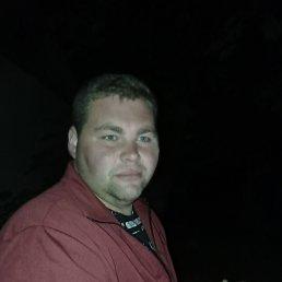 Руслан, 29 лет, Дунаевцы