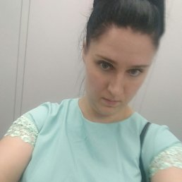 Кристина, Якутск, 29 лет