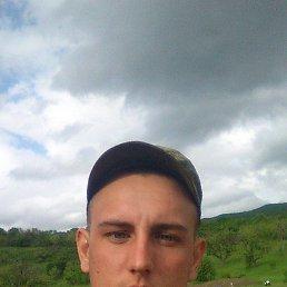 Максим, 24 года, Новоалександровск