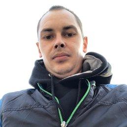 Дамир, 29 лет, Старотимошкино