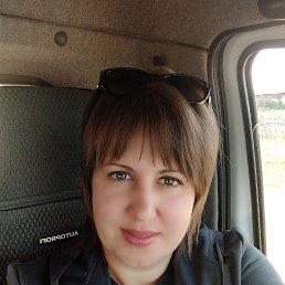 Мария, 37 лет, Барнаул