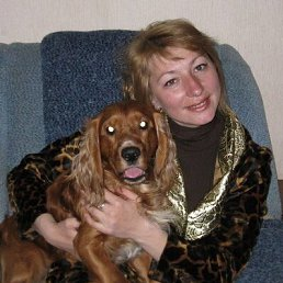 Лариса, 41 год, Москва