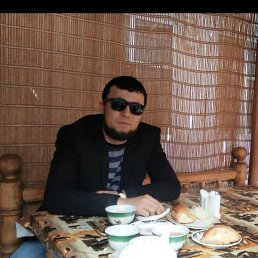 Хан, 32 года, Люберцы