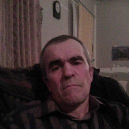 Саша, 62 года, Златоуст