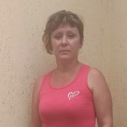 Лена, 39 лет, Краснодар