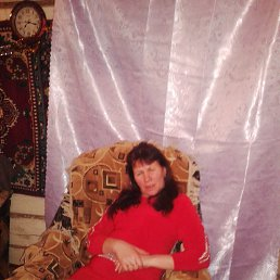 ЛЕНА, 53 года, Орехово-Зуево
