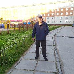 саня, 39 лет, Киров
