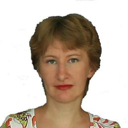 Татьяна, 47 лет, Батайск