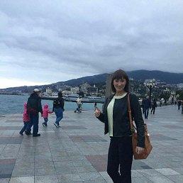 Даша, 25 лет, Кемерово