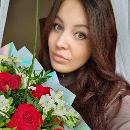Екатерина, 26 лет, Омск