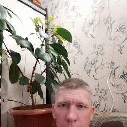 Миша, Ульяновск, 37 лет