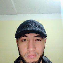 Хусан, 27 лет, Ангрен