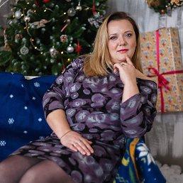 Светлана, 36 лет, Ликино-Дулево