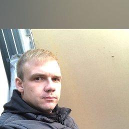 Илья, 30 лет, Краснодар