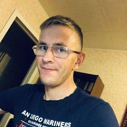 Виктор, 27 лет, Ярославль