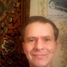 Женя, 44 года, Нижний Новгород