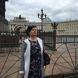 Елена, 57 лет, Электросталь