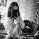 Фото Рита, Томск - добавлено 22 сентября 2020