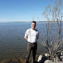 Дмитрий, 48 лет, Переславль-Залесский