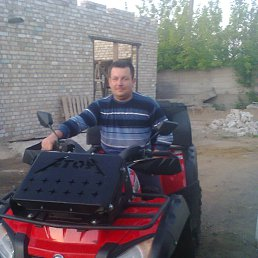 Андрей, 36 лет, Торжок