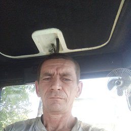 Александр, 46 лет, Васильков