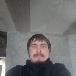 Руслан, 23 года, Новосибирск