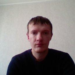 Семен, Хабаровск, 30 лет