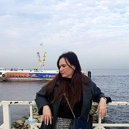 Фото Екатерина, Калининград, 30 лет - добавлено 8 октября 2020