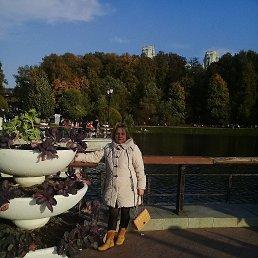 Валентина, 65 лет, Голицыно
