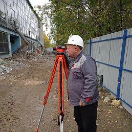 Сергей, 43 года, Мончегорск
