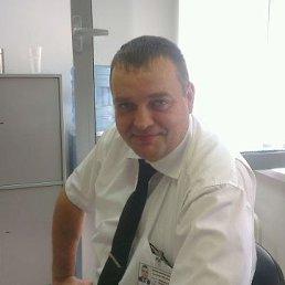 Николай, 50 лет, Железноводск
