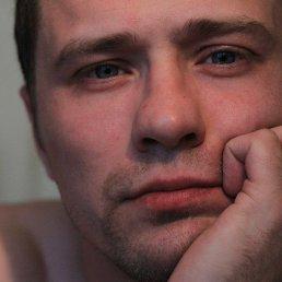 Павел, 40 лет, Заполярный