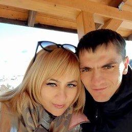 Ольга, 34 года, Краснодар