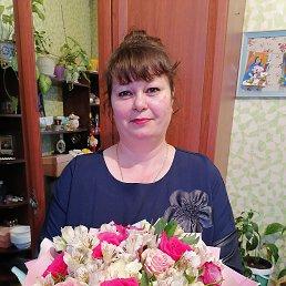 Оксана, Благовещенск, 45 лет