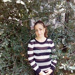 АЛЁНА, 35 лет, Барнаул