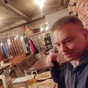 Фото Владимир, Великие Луки, 61 год - добавлено 14 октября 2020