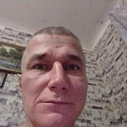 Анатолий, Нижний Новгород, 41 год