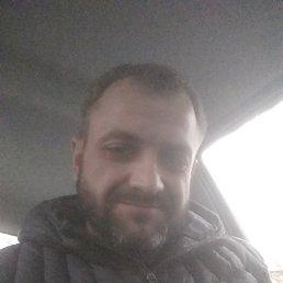 Евгений, 40 лет, Нижний Новгород