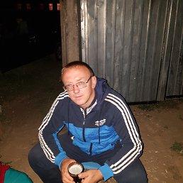 Дмитрий, 32 года, Самара