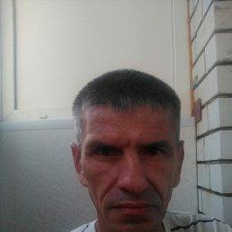 Владимир, Чебоксары, 44 года