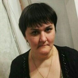 Надежда, 43 года, Самара