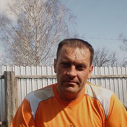Фото Евгений, Нижнекаменка, 41 год - добавлено 24 августа 2020