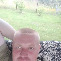 Александр, 34 года, Люберцы