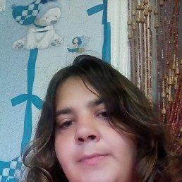 Наталья, 30 лет, Нижний Новгород