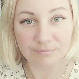 Светлана, 38 лет, Санкт-Петербург