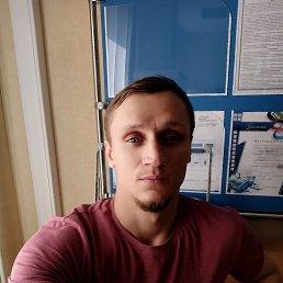 Евгений, 30 лет, Ноябрьск